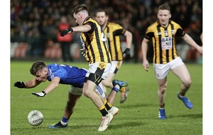 Enda McGinley: Inconsistent referees have left us more confused and frustrated than ever