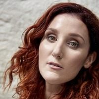 Actress Bronagh Waugh: I don't know if there's a God but if there was, she'd be ragin'