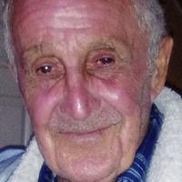 Pensioner (81) injured in Dunmurry collision last month dies
