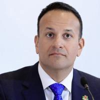 Brexit: Leo Varadkar says Irish freight may switch to EU sea routes