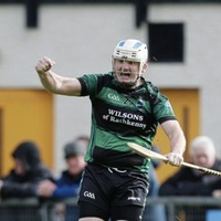 Re-born Cushendun hurlers aim to topple Monaghan champions Castleblayney in Ulster decider