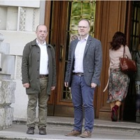 Further details emerge in relation to arrest of 'No Stone Unturned' journalists