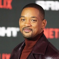 Will Smith flees home as wildfires rage in California