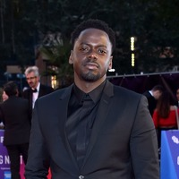 Daniel Kaluuya: I was 15 when I realised I couldn't rely on government
