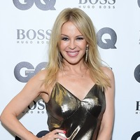 Kylie Minogue reveals distress over trademark dispute with Kylie Jenner