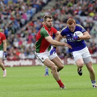 Club Championship round-up: Emphatic wins for Dr Croke's and Kilmacud