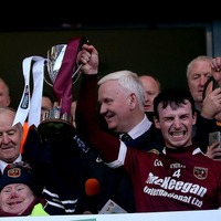 Hurlers of Ruairí Óg's, St Gall's and Castleblayney Faughs advance to All-Ireland series after Ulster finals