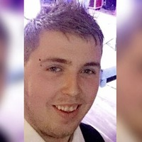 Pedestrian killed by car on M1 in Tyrone lost father in bike crash