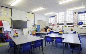 Teachers at Belfast primary school to strike tomorrow
