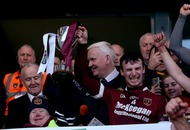 Cushendall stand strong as Ballycran take too long to find the pace in Ulster Hurling final