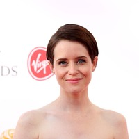 Claire Foy not trying to shake off The Crown with dragon tattoo role