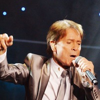 Sir Cliff Richard to perform at Greenwich Music Time 2019