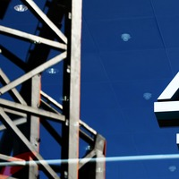 Facebook commissions news programme from Channel 4