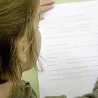 Exams body apology after 11-plus test fails to start on time
