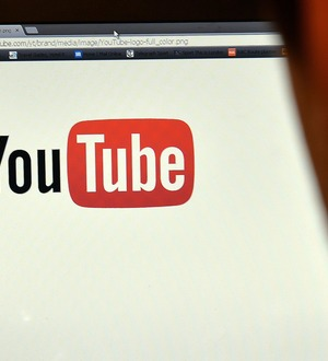 EU copyright law risks cutting people off from YouTube videos, site boss warns