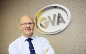 Property advice firm GVA is acquired by Avison Young