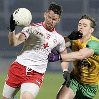 No talk of axing Dr McKenna Cup at national level insists Ulster Council secretary Brian McAvoy