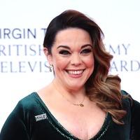 She's back! Lisa Riley's Mandy Dingle to return to Emmerdale
