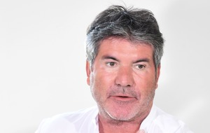 Simon Cowell opens up on Little Mix and Sir Philip Green