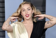 Celebrity quotes: Miley Cyrus on losing her home to wildfires, Matt Goss on Bros