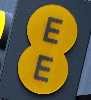 EE to launch 5G connectivity across 16 UK cities
