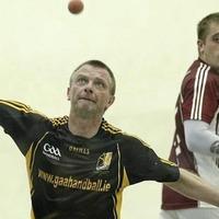 Golden Gloves handball event set to be biggest ever