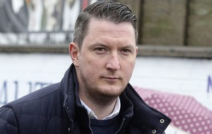 Brian Feeney: John Finucane's council bid is another nail in assembly's coffin