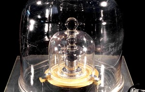 Scientists expected to redefine the kilogram