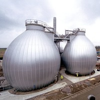 Generously subsidised farm waste to energy scheme will 'dwarf RHI scandal'