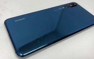 Huawei leads the way at EE Pocket-lint Gadget Awards 2018