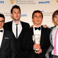 Inbetweeners stars to reunite for 10th anniversary show