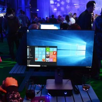 Microsoft resumes Windows 10 October update after buggy start