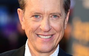 Bafta to honour Richard E Grant with career retrospective