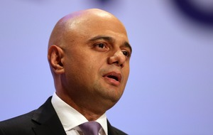 Home Secretary welcomes new anti-grooming tool