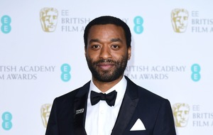 Netflix secures Ejiofor directorial debut The Boy Who Harnessed The Wind