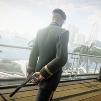 Games: Hitman 2 still stuffed with what made the original a serial killer classic