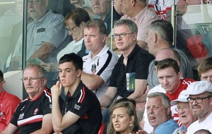 Dungiven to appoint Ulster's first self-funded club GPO