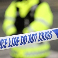 Police appeal following north Belfast armed robbery