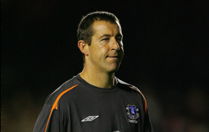 On This Day - November 15 1989:  Nigel Martyn became the first £1 million goalkeeper
