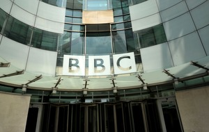 BBC accused of failing to 'fully untangle' mess over freelance tax affairs