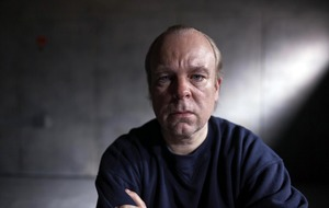 Steve Pemberton drawn to challenge of Tony Martin burglary drama