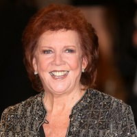 I'm not sad when I hear her music any more, says Cilla Black's son