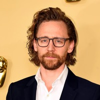 Tom Hiddleston to star in West End run of Harold Pinter 'masterpiece' Betrayal