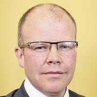 Peadar Tóibín resigns from Sinn Féin