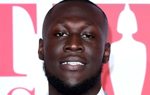 Stormzy to headline Glastonbury 2019 – reports
