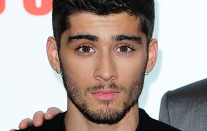 Zayn Malik reveals he no longer considers himself a Muslim
