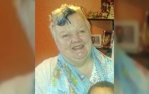 Man charged with murder of Pauline Kilkenny in Co Fermanagh