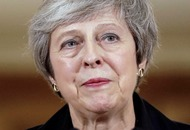 Brexit: Theresa May on verge of leadership contest amid Tory mutiny