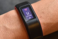 55% of users say wearable tech improves their mental health