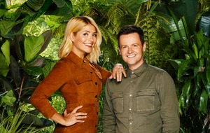 I'm A Celebrity… First look teaser of Holly and Dec ahead of Sunday's show